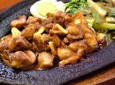 正調さつま料理 熊襲亭のおすすめ料理2
