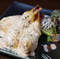 ご飯屋 おむすび 神戸三宮店のおすすめ料理1