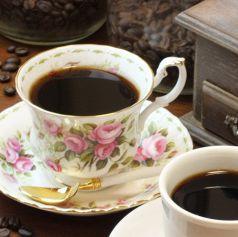 Coffee house 羅苧豆のおすすめポイント1