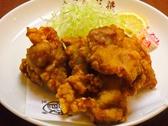 大阪王将 ウエステ垂水店のおすすめ料理2