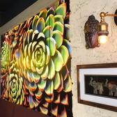 ★★宇田川カフェプロデュースのオシャレな店内で是非タイ料理をご堪能くださいませ!!