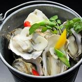 キタバル KiTA-BAL 札幌駅東口店のおすすめ料理3
