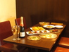 TAGEN Dining Cafeのおすすめポイント1
