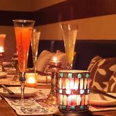 【4名様~20名様個室でパーティ】女子にも人気のゆったり個室♪女子会、合コン、飲み会などでご利用頂けます。《4~80名様までの個室ご用意しております。人数やご予算、お時間などお気軽にご相談ください》くつろぎの個室空間は4名様~!!地中海テイストの個室は雰囲気抜群♪各種ご宴会、、歓送迎会にも重宝されております