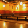 にじゅうまる NIJYU-MARU 池袋西口店のおすすめポイント1
