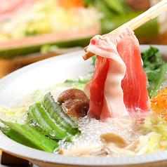 沖縄料理 金魚すさび KiKi京橋店の写真