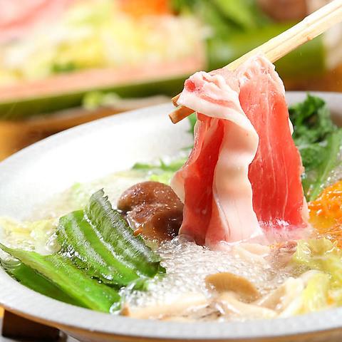 沖縄料理 金魚すさび KiKi京橋店