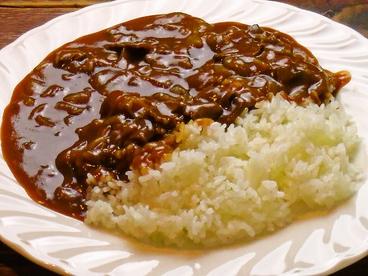 レストラン 山中亭 八王子のおすすめ料理1