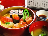 まつ善寿司のおすすめ料理2