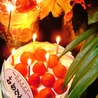 Bon Voyage 広島のおすすめポイント2