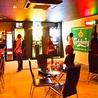 Darts&cafe Over オーバー 福岡 西新店のおすすめポイント2