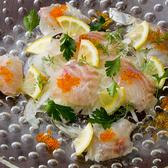 Cibo バルチーボのおすすめ料理2