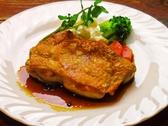 レストラン 山中亭 八王子のおすすめ料理2