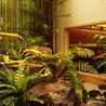 海山邸 中洲Gardenのおすすめポイント1