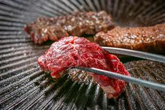 馬肉料理専門店 和み家 蒲生の写真