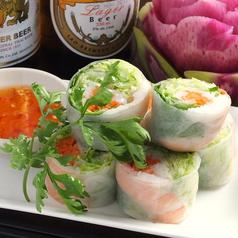 タイ料理 CONROW 道玄坂店のおすすめ料理3
