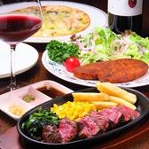 Dining Bar Joy ダイニング バー ジョイ 行田の詳細