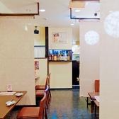 のりを 八戸ノ里店の雰囲気2