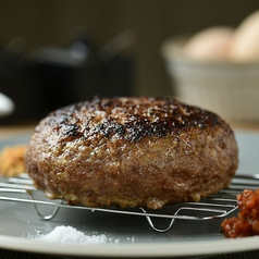 挽き肉のトリコのおすすめポイント1