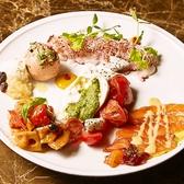 BISTRO CRESTA ビストロ クレスタのおすすめ料理3