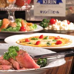 N.Dining Bar MIYAG-Style ミヤジースタイルの写真