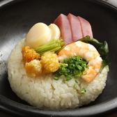 日本料理 佳和津のおすすめ料理2
