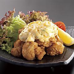宮崎地鶏炭火焼 車 心斎橋店のおすすめ料理3