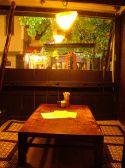 カスミ食堂の写真