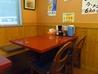 博多麺王 戸町店のおすすめポイント1
