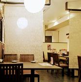 のりを 八戸ノ里店の雰囲気3
