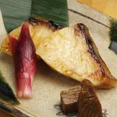 日本料理 佳和津のおすすめ料理3