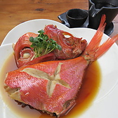 すし居酒屋 彩のおすすめ料理2