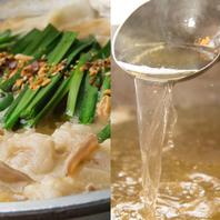 スープと素材にこだわり創業12年。皆様に愛される秘密。