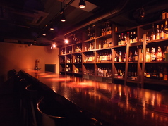 Bar Liber バー リベルの写真
