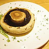 MUSHROOM TOKYO マッシュルームトーキョーのおすすめ料理2
