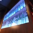 秋田の日本酒、焼酎を取り揃え!全100種以上をご用意!あなたのお好きな1杯をお探しください♪