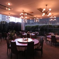 ホテル千成 君津の写真