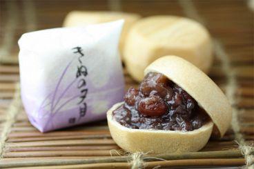 手づくり和菓子 翁屋 つくば竹園店のおすすめ料理1