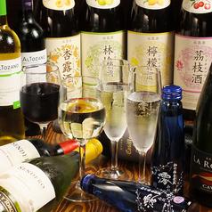 大衆馬肉酒場 馬王 堺筋本町店のコース写真