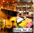 Dining Bar Joy ダイニング バー ジョイ 行田のロゴ