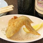 アンダル古屋のおすすめ料理2