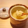 【オススメ味変:レモン生姜】ラーメンにオススメ!さっぱりとした味になり、女性のお客様に人気です♪
