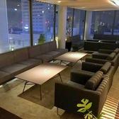 サンルートホテル11階に星のてらすをオープンしております☆こちらもドン・ガバチョでご宴会のご予約をいただいたお客様は優先してご利用いただけます。展望フロアから眉山の景色と徳島の夜景を独占した素敵なご宴会はゲストの皆様に大変喜ばれております(^^♪