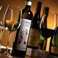 CP最高★世界各国のワイン
