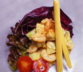 Restaurant&Bar MMのおすすめ料理3