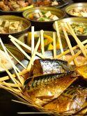 越亭 弥彦のおすすめ料理2