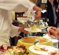 THE LEGIAN CLUB HOUSE AKASAKA ザ・レギャン クラブハウス 赤坂のおすすめ料理1