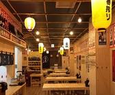 恵美須商店 南4西3の雰囲気2