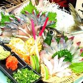 昭和ミュージアム 夢倉庫のおすすめ料理2