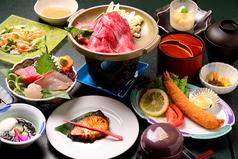 鈴松 本店のおすすめ料理1